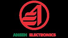 Ansen Electronics